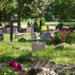 Select Appropriate Funeral Services