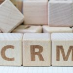 5 Features to Consider When Choosing Real Estate CRM Software